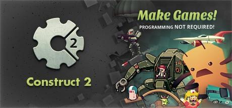 Иконка Construct 2